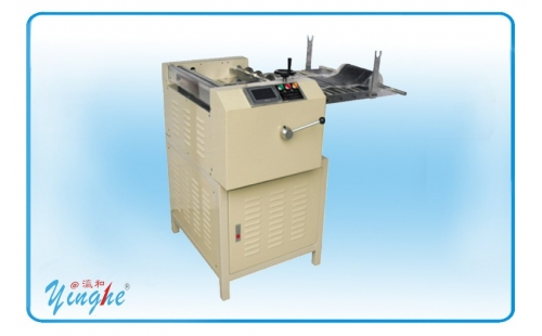 Silicon Cutting Machine